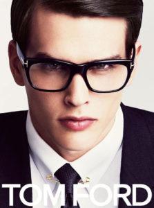 Tom-Ford-Eyewear-Spring-Summer-2013-ad-campaign-1