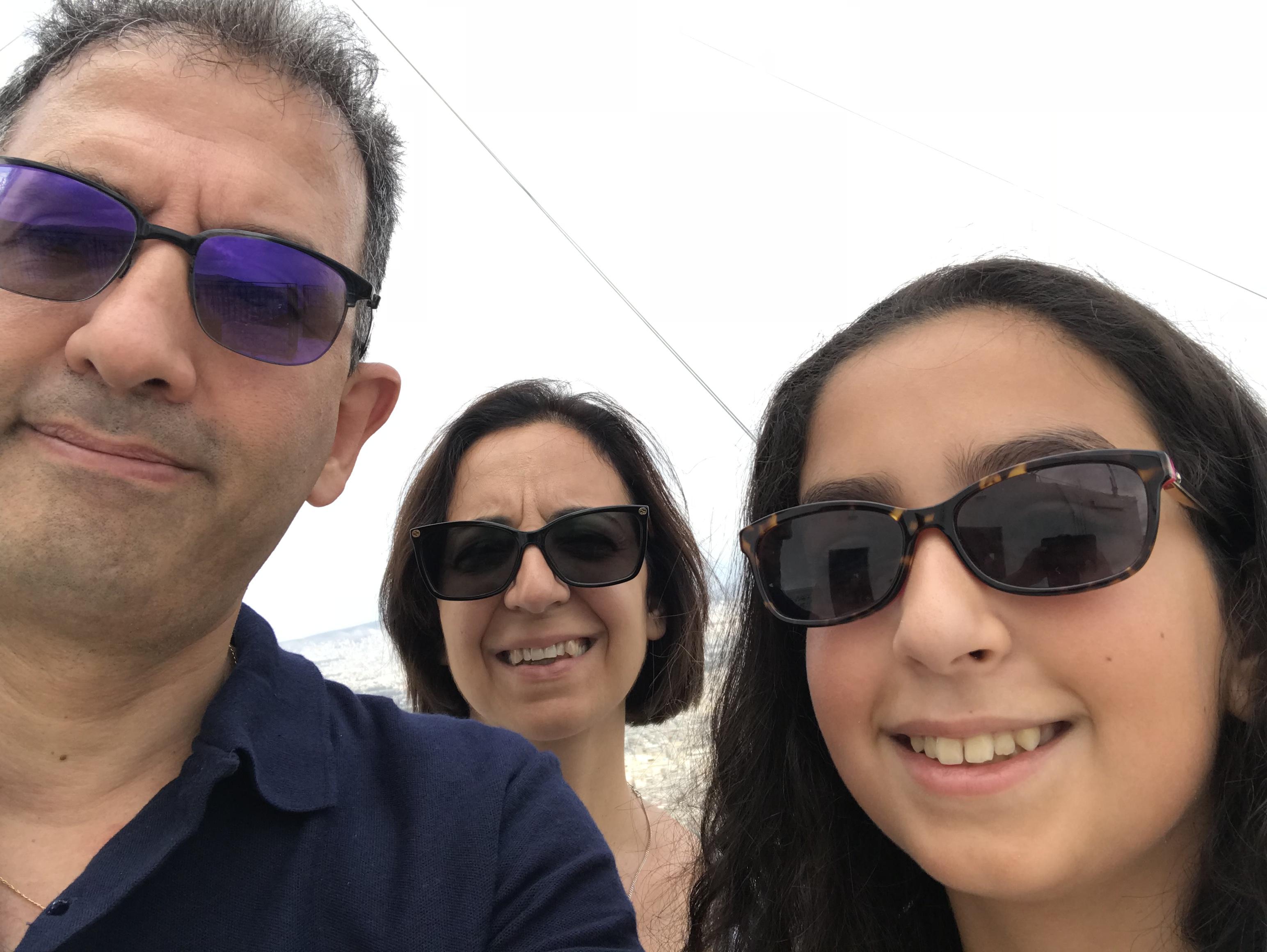 ray ban transition lenses sunglasses