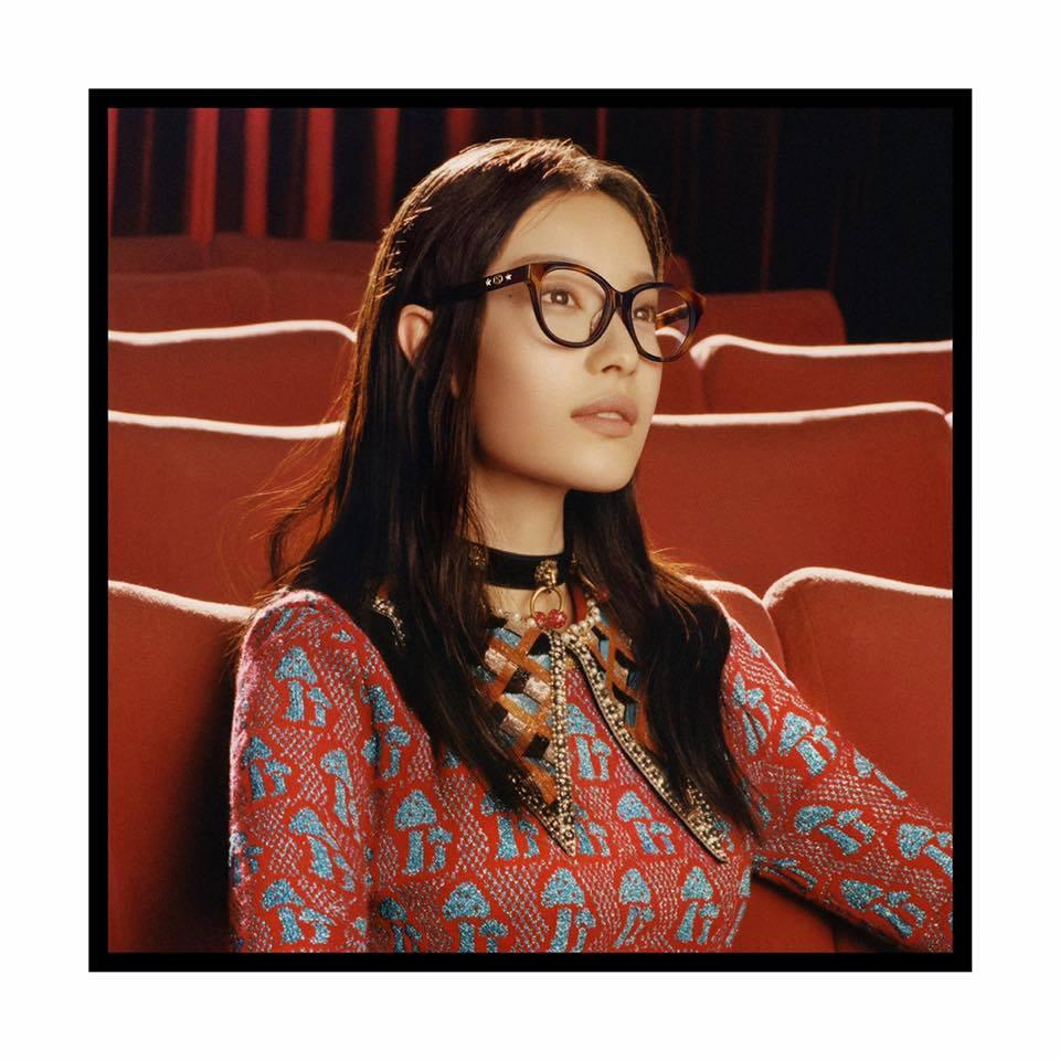 gucci-eyewear-fall-2017-campaign-093